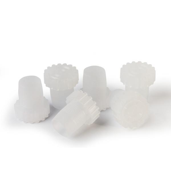 bouchon plastique à cidre