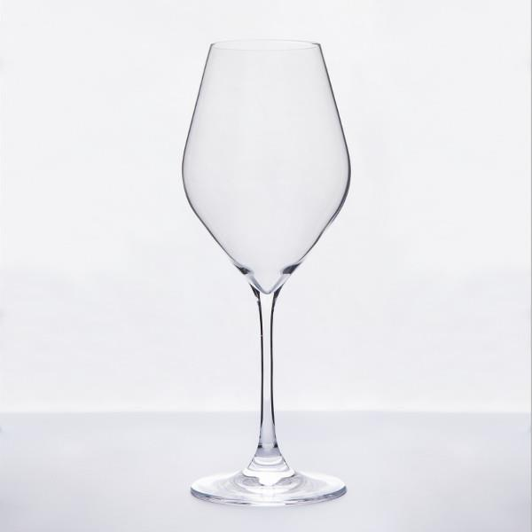 verre absolu 38 cl