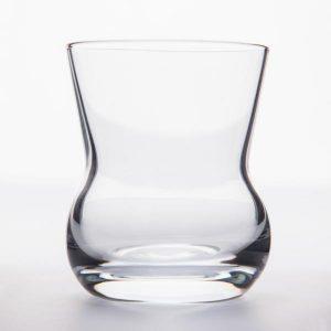 verre Thistle 12 cl