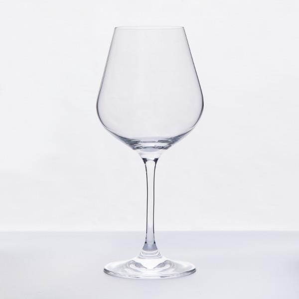 verre Vinalie 40 cl